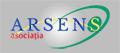 arsens