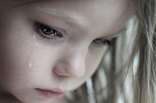 Fetiţa cu chibrituri