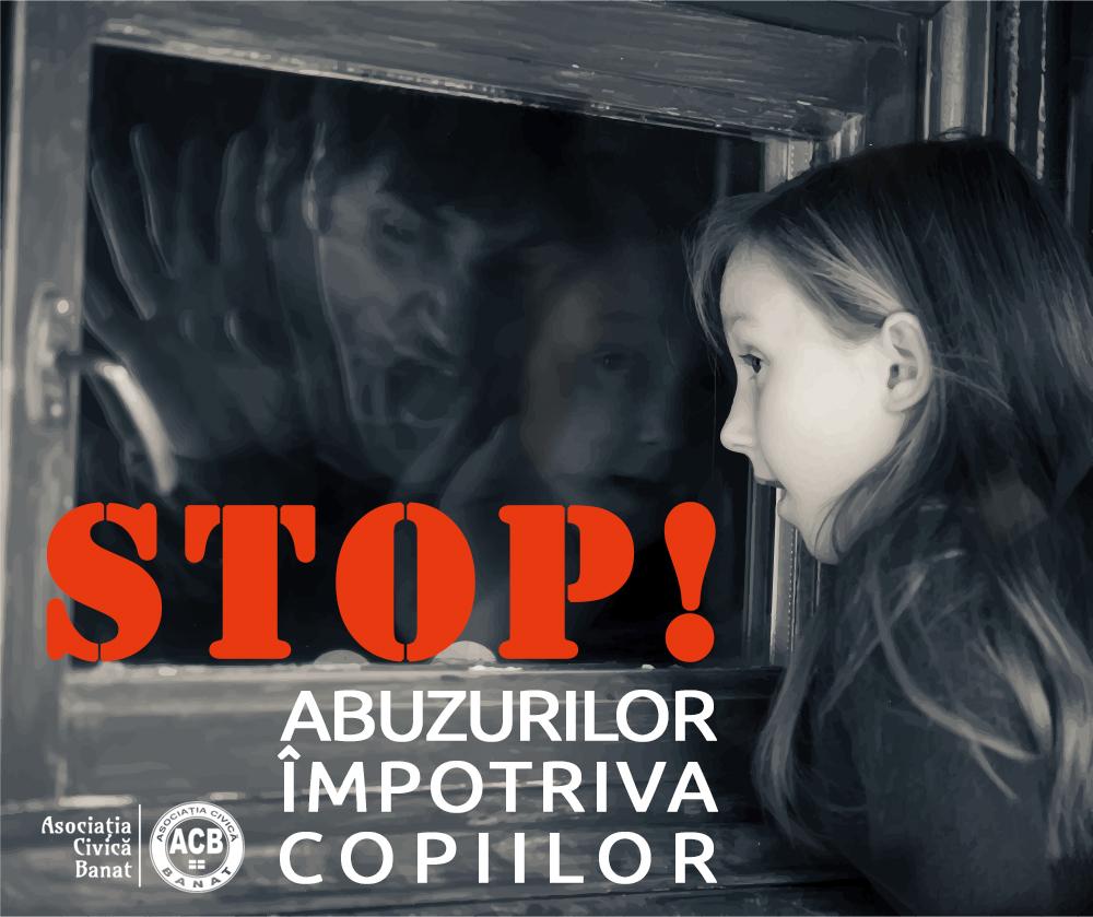 Protest împotriva abuzurilor din învăţământul bănăţean