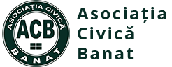 Asociaţia Civică BANAT